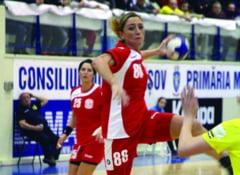 Handbal feminin, analiza Campionat fara surprize majore