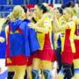 Handbal feminin, echipa nationala Romania a invins campioana mondiala!