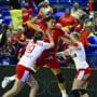 Handbal feminin, echipa nationala Romania e calificata la Campionatul Mondial!