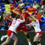 Handbal feminin Neagu, cea mai buna din lume