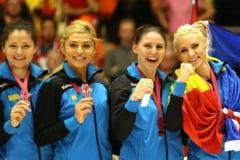 Handbalistele vor renta viagera dupa performanta extraordinara a Romaniei de la Campionatul Mondial