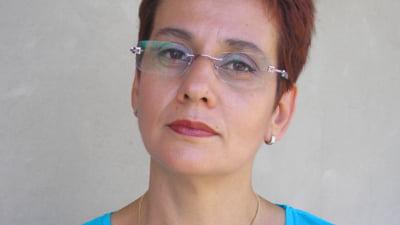 Datand o singura femeie 44 barbati din Sibiu cauta femei din Craiova