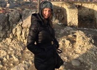 Hanescu o critica pe Simona Halep: Imi dau seama ce efect a avut comunismul asupra noastra