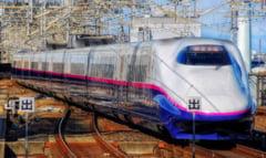 Haos în Tokyo, după ce numeroase trenuri au fost anulate din cauza unei pene de curent