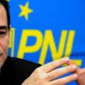 Haos in PNL: Ludovic Orban vrea presedintia partidului. Exista sustinere si pentru Tariceanu (Video)