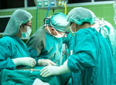 Haos in Sanatate: Ordinul referitor la operatiile si tratamentele care nu sunt urgente a expirat. Cine stie ce urmeaza in continuare?