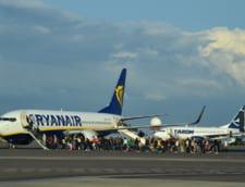 Haos in traficul aerian din Europa: Ce drepturi ai si ce poti sa faci daca ramai blocat in strainatate