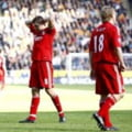 Haosul continua la Liverpool: Vanzarea a fost amanata