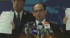 Harababura la admitere: Rectorul Academiei de Politie arunca pisica la Ministerul Educatiei. Pop spune ca n-are nicio vina