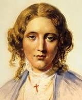 Harriet Beecher Stowe, femeia care a schimbat destinul Americii