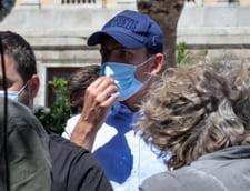 Harry Maguire, condamnat dur in Grecia pentru bataia din insula Mykonos: 21 de luni de inchisoare cu suspendare. Decizia anuntata de capitanul de la Manchester United