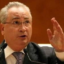 Hasotti: Acordul de coabitare, inutil pentru Romania, bun doar pentru imaginea tarii (Video)