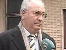 Hasotti: Basescu are instinct de dictator, a devenit propriul sau dusman