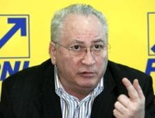 Hasotti: Cer PSD Constanta retragerea sprijinului politic pentru Remus Cernea