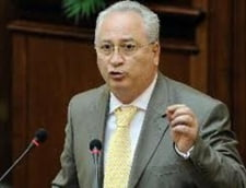 Hasotti: Curtea Constitutionala, un Big Brother care cenzureaza tot