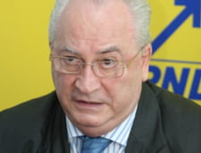 Hasotti: Dan Voiculescu este ultimul roman care poate sa dea lectii de moralitate politica