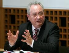 Hasotti: In PNL nu s-a discutat despre sustinerea lui Oprescu la Primarie