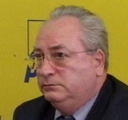 Hasotti: PNL are 4 nume pentru Justitie, daca nu se restructureaza Guvernul