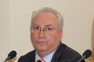 Hasotti: PNL discuta miercuri in BPN despre propunerea ca Kovesi sa fie sef al DNA