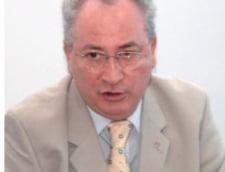 Hasotti: PNL nu va avea negocieri preelectorale