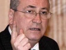 "Hasotti: PSD a gresit enorm ca a luat din nou ""remorca"" PC-ul"