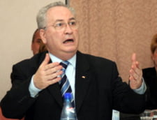Hasotti: Parlamentarii PNL solicita sanctionarea lui Ghise
