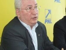 Hasotti: Singurul ministru care a discutat cu USL este Catalin Predoiu