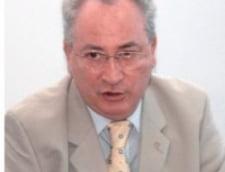 Hasotti: Suspendarea lui Pacuraru, o razbunare pentru marirea pensiilor