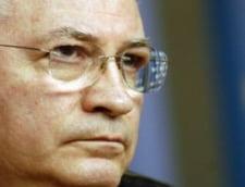 Hasotti: Trebuie modificata doar legea raspunderii ministeriale