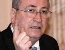 Hasotti: Voi propune PNL sa-l sustina pe Oprescu fara conditii