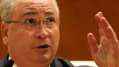 Hasotti, despre viitorul Guvern USL: Vor fi 2-3 ministere in plus