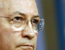 Hasotti, la TV Ziare.com: Cade Guvernul Boc prin motiune de cenzura?