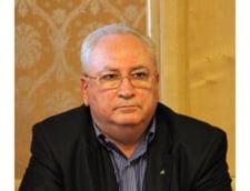 Hasotti nu mai vrea sa fie ministrul Culturii - Vezi cine ii va lua locul