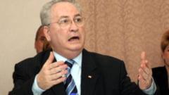Hasotti nu va fi sanctionat pentru declaratiile despre homosexuali