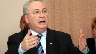 Hasotti si homosexualii: Consiliul pentru Combaterea Discriminarii s-a autosesizat