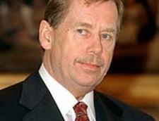 Havel: Putin a adus un nou tip de dictatura in Rusia