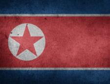 Hawaii se pregateste pentru un eventual atac nord-coreean