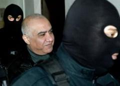 Hayssam, 23 de ani de inchisoare conform noului Cod Penal - decizia nu e definitiva