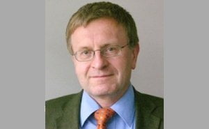 Heiner Wittmann va sustine doua conferinte la Timisoara