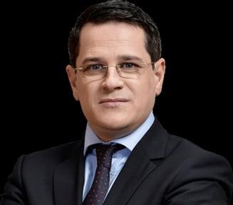 Hellvig, in echipa prezidentiala a lui Iohannis? Ce spune europarlamentarul
