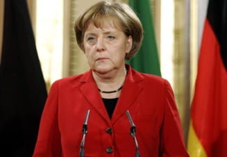 Helmut Kohl, George Bush si Mihail Gorbaciov se reintalnesc la Berlin