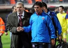 Helmuth Duckadam face o propunere care ar putea sprijini CSA Steaua: Am ajuta echipele de traditie