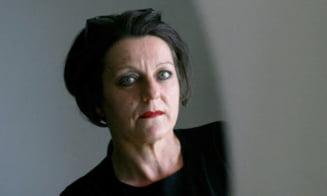 Herta Muller: 40 % din cei aflati la putere in Romania sunt fosti securisti