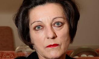 Herta Muller ataca PSD: Sunt niste stalinisiti!