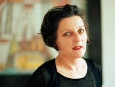 Herta Muller vorbeste despre un regres in Europa Centrala: Din nou fantomele dictaturii revin