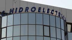 Hidroelectrica: CE si Consiliul Concurentei dau verdictul in acest an