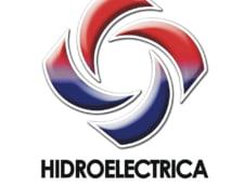 Hidroelectrica a castigat in Elvetia procesul cu EFT, in valoare de peste 42,5 milioane de euro