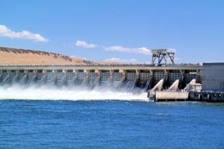 Hidroelectrica a castigat procesul cu ANRE la Curtea Europeana de Justitie in problema exporturilor de energie