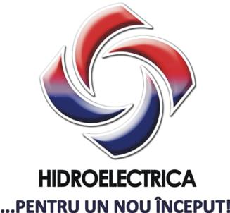 Hidroelectrica a demarat procedurile de achizitie a grupurilor CEZ Romania si Enel Romania
