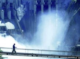 Hidroelectrica pregateste investitii de 130 milioane de euro, pentru certificate verzi